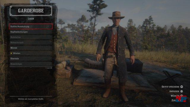 Screenshot - Red Dead Online (Beta) (PS4) 92578435