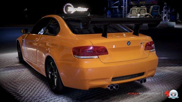 Screenshot - Forza Motorsport 4 (360) 2274752