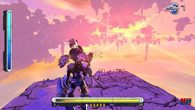 Screenshot - Cloudbuilt (PC) 92479452