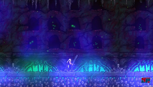 Screenshot - Slain! (PC) 92509106