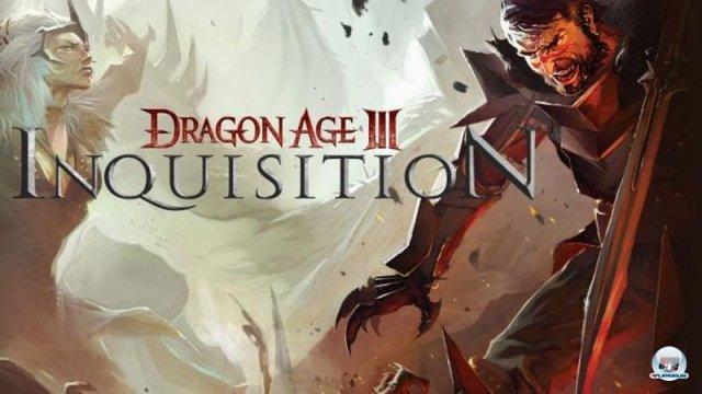 <b>Dragon Age III: Inquisition (2014)</b> <br><br> Dragon Age II hat uns mit seiner plumpen Inszenierung und vielen Oberflächlichkeiten enttäuscht. Ob es da eine spannende Fortsetzung geben kann, die auch wieder mehr Rollenspiel bietet? Aaryn Flynn von BioWare verriet bereits, dass sich der Titel stärker auf Erkundung konzentrieren und vor allem Skyrim-Fans gefallen soll. Das Spiel wird vermutlich erst im kommenden Jahr auf PC und den Konsolen der nächsten Generation erscheinen. 92459008