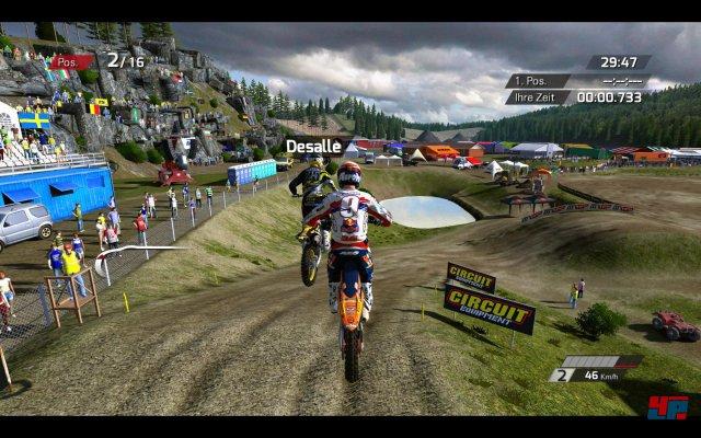 Screenshot - MXGP - The Official Motocross Videogame (360) 92479716