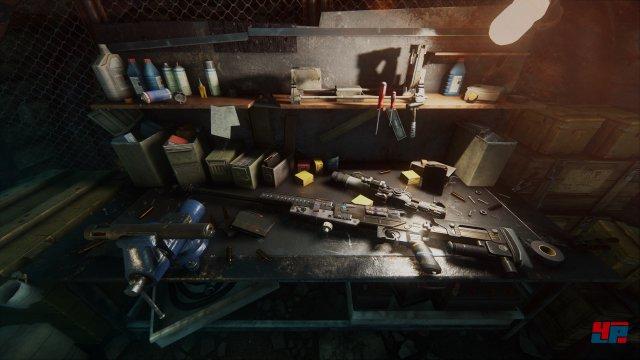 Screenshot - Sniper Ghost Warrior 3 (PC) 92543130