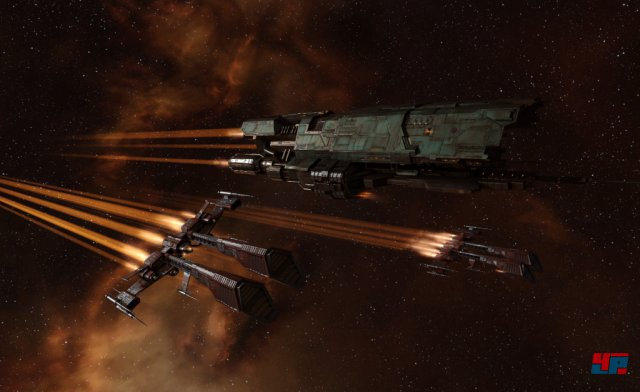 Screenshot - EVE Online (PC) 92501766