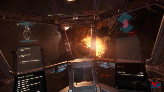 Screenshot - Star Citizen (PC) 92493444