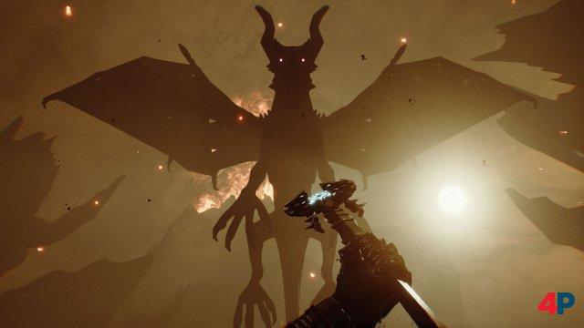 Screenshot - Kings of Lorn: The Fall of Ebris (PS4) 92608085