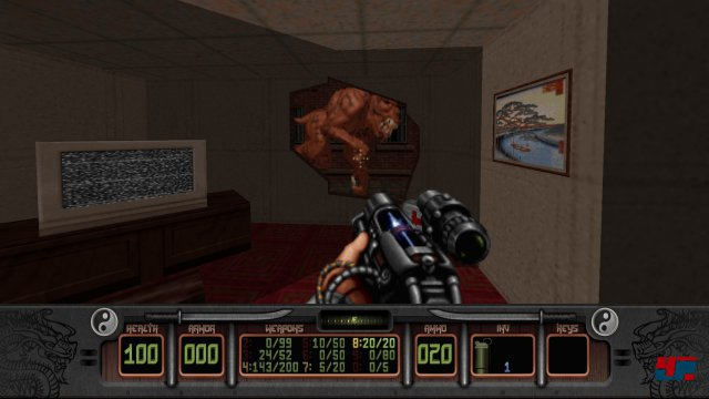 Screenshot - Devolver Digital (PC) 92536359