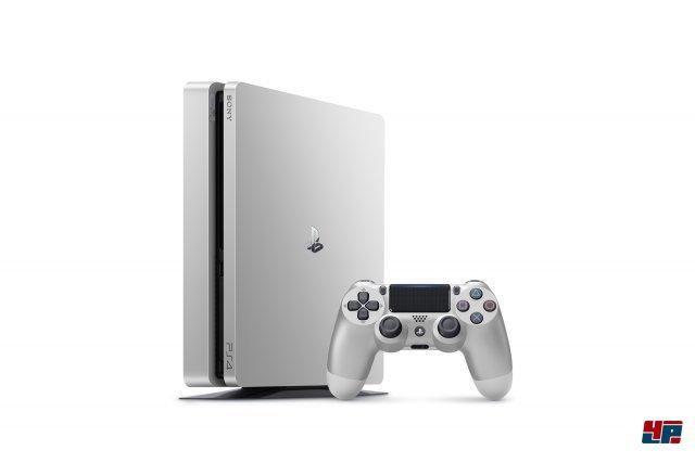 Screenshot - PlayStation 4 (PS4) 92547019