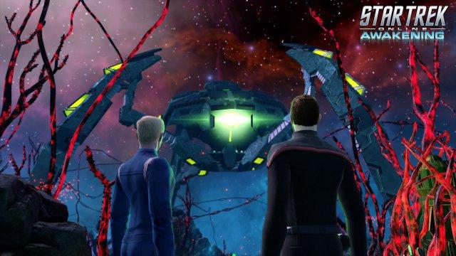 Screenshot - Star Trek Online (PC) 92595955