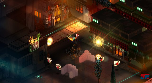 Screenshot - Transistor (PC) 92480316
