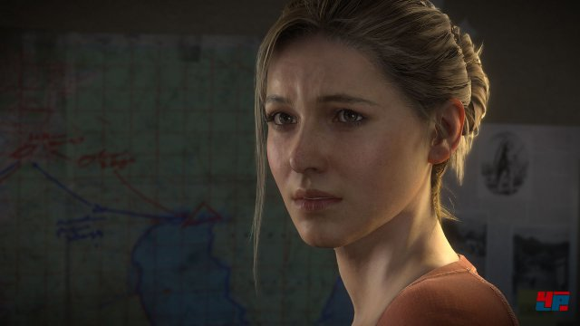 Screenshot - Uncharted 4: A Thief's End (PlayStation4) 92507785