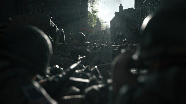 Screenshot - Hell Let Loose (PC, PlayStation5, XboxSeriesX) 92650780