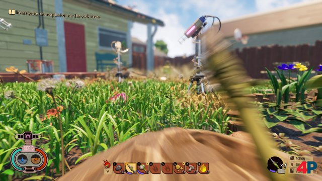 Screenshot - Grounded (PC) 92620906