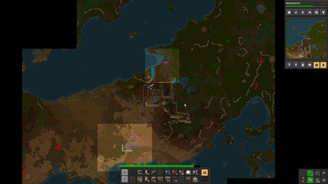 Screenshot - Factorio (PC) 92625684