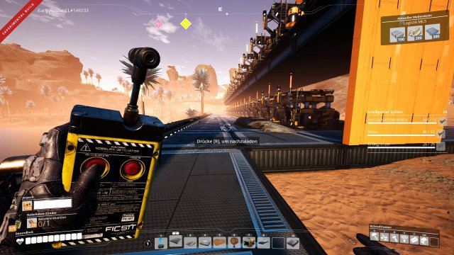 Screenshot - Satisfactory (PC) 92639212