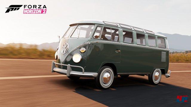 Kultige Gefährte wie ein T1 VW-Bus findet man meist gut versteckt in Scheunen.