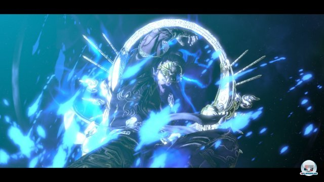Screenshot - Asura's Wrath (360) 2314362