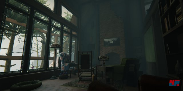 Screenshot - What Remains of Edith Finch (PlayStation4) 92505330