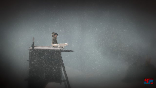 Screenshot - Never Alone (PC) 92495421
