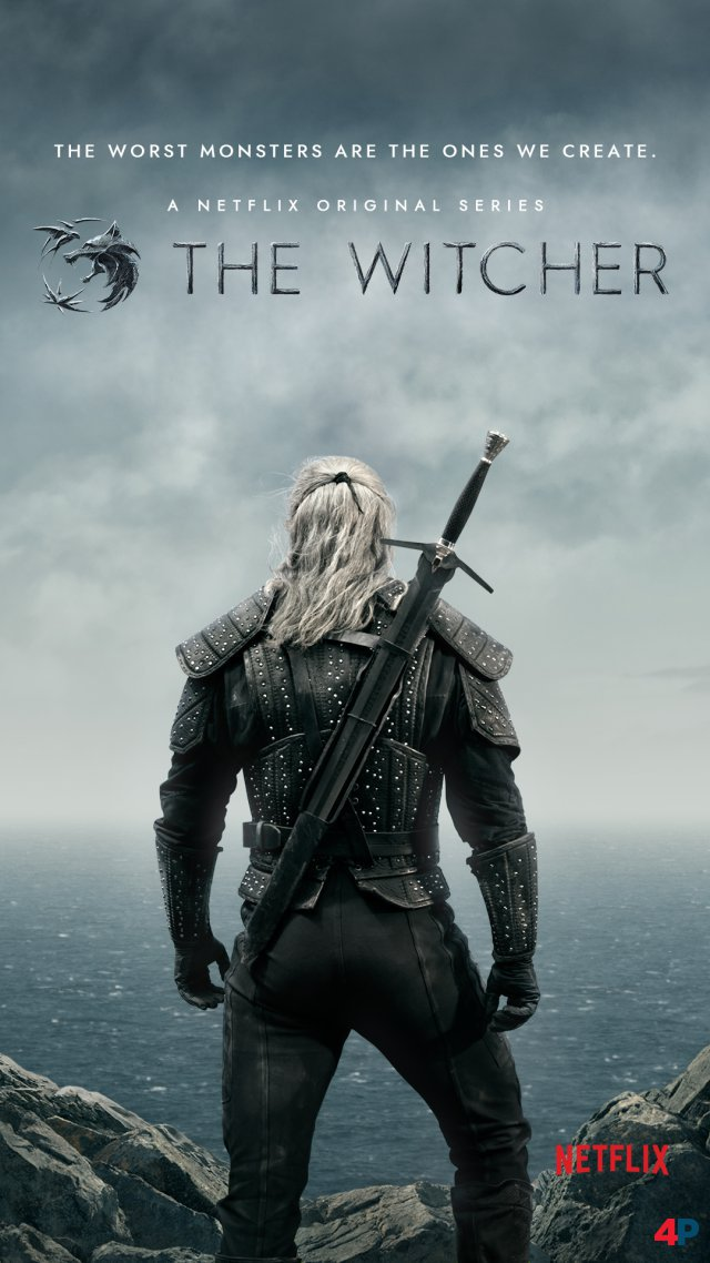 Screenshot - The Witcher (Netflix-Serie) (Spielkultur) 92591568