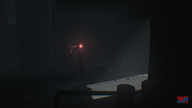 Screenshot - Inside (PC) 92528932