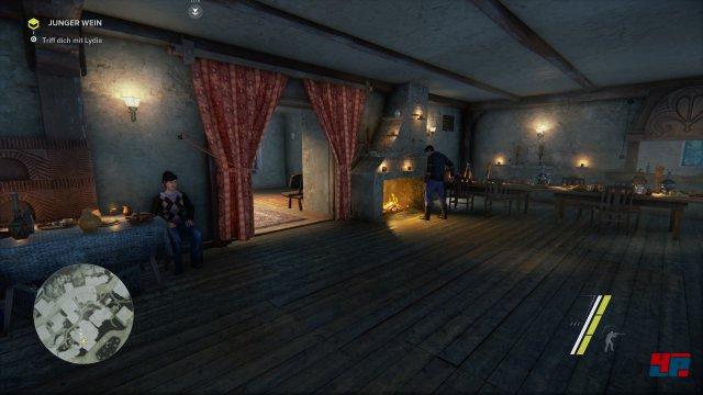 Screenshot - Sniper Ghost Warrior 3 (PC) 92545020
