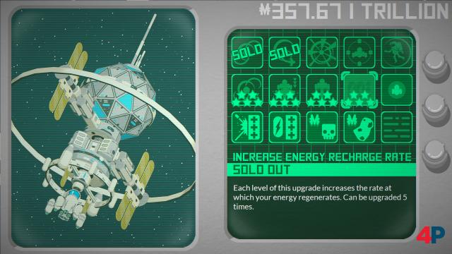 Screenshot - Vostok Inc. (PC) 92606250