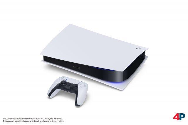 Screenshot - PlayStation 5 (PlayStation5) 92615474