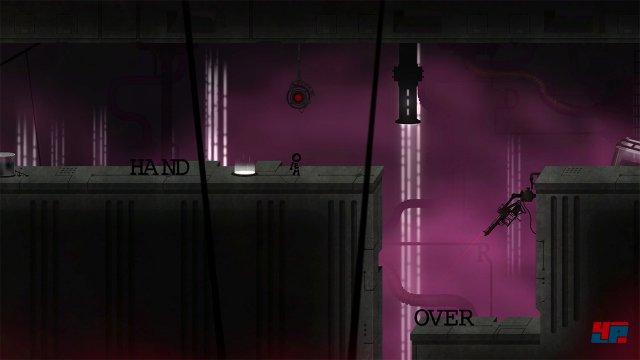 Screenshot - Typoman (Wii_U) 92516634