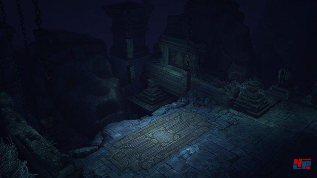 Screenshot - Diablo 3: Reaper of Souls (PC) 92479259