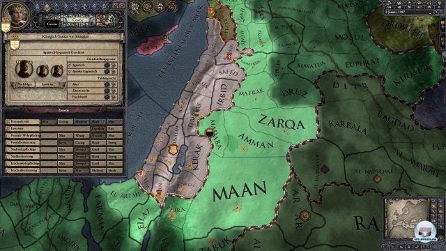 Screenshot - Crusader Kings 2 (PC) 2322932