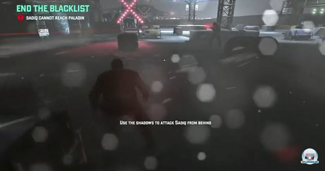 Screenshot - Splinter Cell: Blacklist (360) 92468278