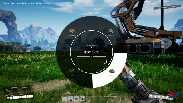 Screenshot - Satisfactory (PC) 92584481