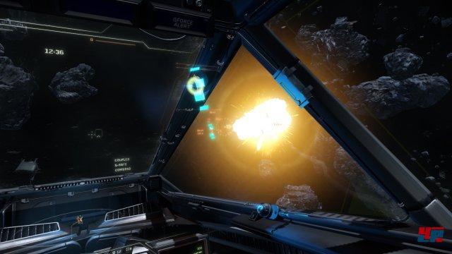 Screenshot - Star Citizen (PC) 92493442