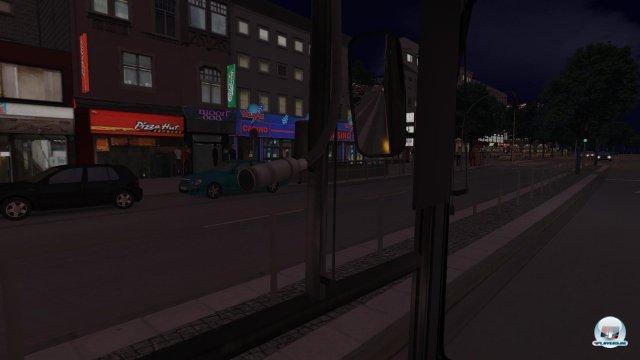 Screenshot - OMSI Hamburg -Tag & Nacht (PC) 92465254