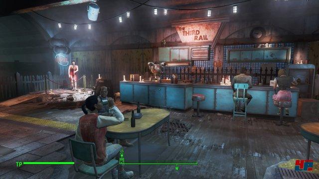 Screenshot - Fallout 4 (PlayStation4) 92516300