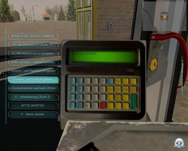 Screenshot - Bus-Simulator 2012 (PC) 2325762