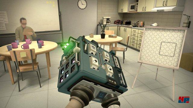 Screenshot - Statik (PS4) 92544623
