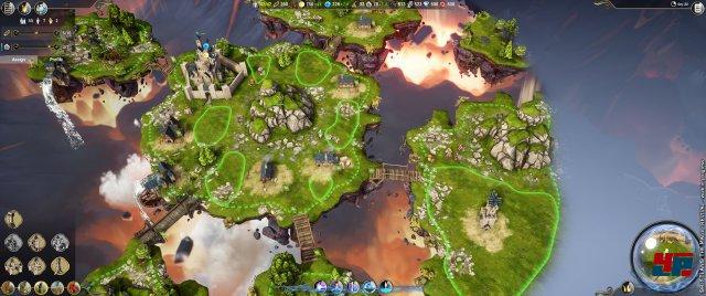 Screenshot - Driftland: The Magic Revival (Mac) 92551676