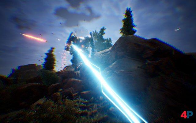 Screenshot - MechWarrior 5: Mercenaries (PC) 92602642