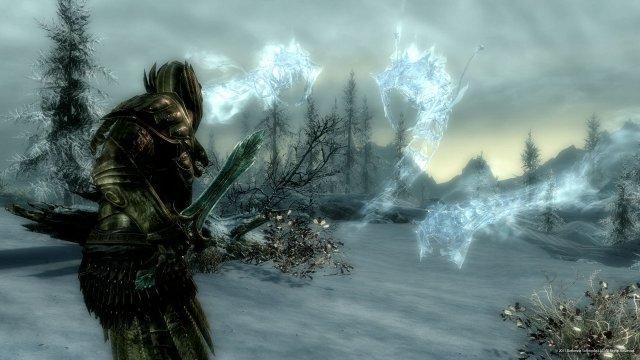 Screenshot - The Elder Scrolls V: Skyrim (PC) 2275992