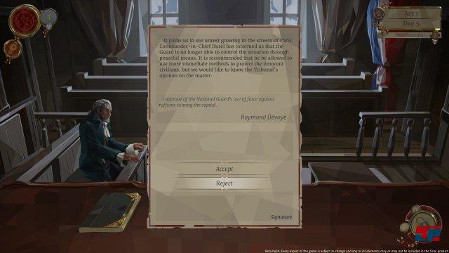 Screenshot - We. The Revolution (PC) 92582364