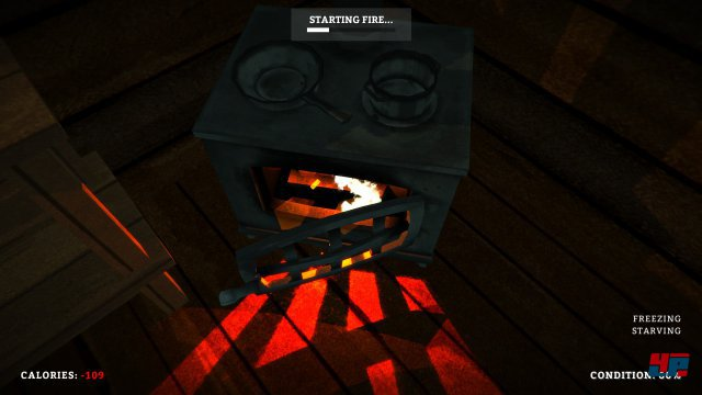Screenshot - The Long Dark (PC) 92491322