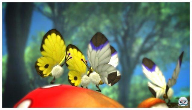 Screenshot - Pikmin 3 (Wii_U) 92443977