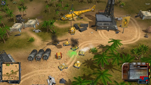 Screenshot - S.W.I.N.E. (PC)