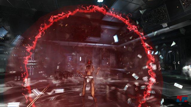 Screenshot - Killing Floor 2 (PC) 92488841