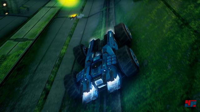 Screenshot - Grip (PC) 92543390
