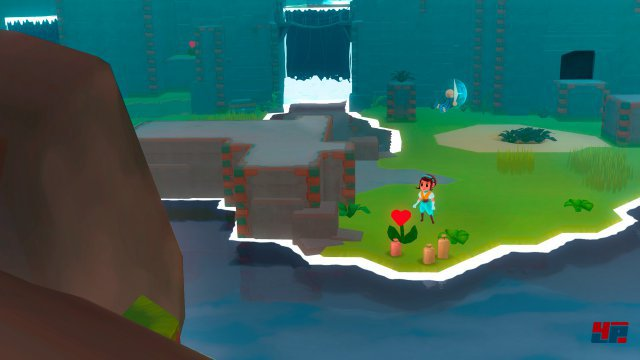 Screenshot - World to the West (Linux) 92545118