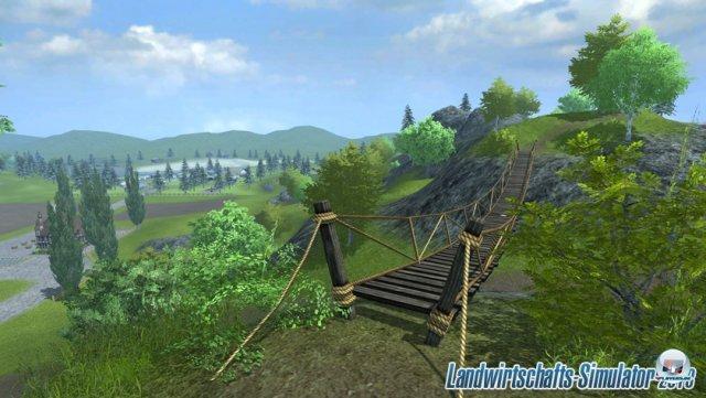 Screenshot - Landwirtschafts-Simulator 2013 (PC) 92408137