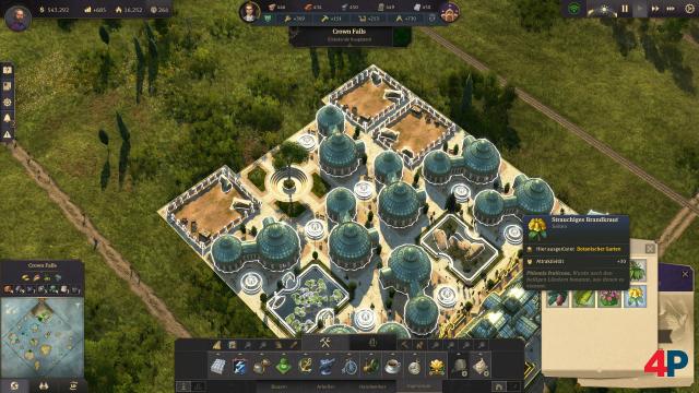 Screenshot - Anno 1800: Botanika (PC) 92595852